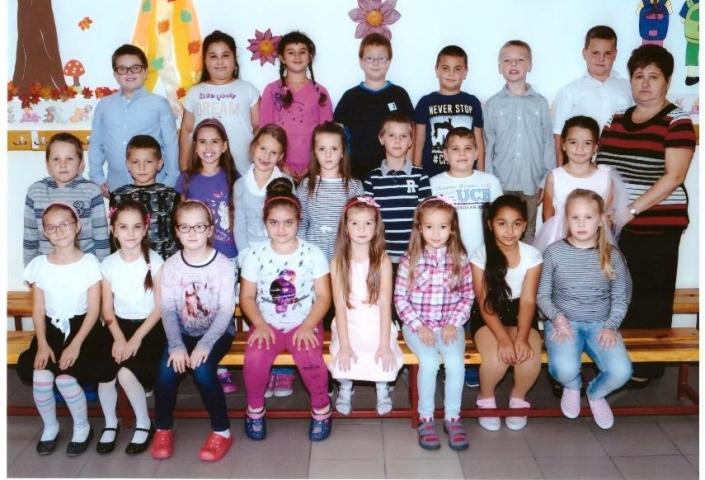 2.-osztály