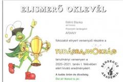 Balint-Blanka-magyar-Mobile