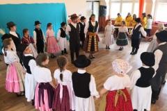 Leg a Láb évzáró ünnepsége