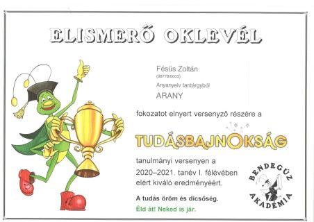 Fesus-Zoltan-magyar-Mobile-2
